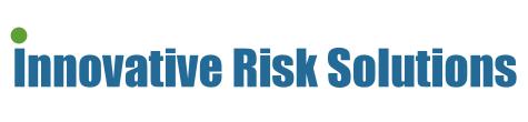 Real estate investor insurance